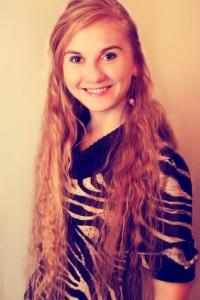 Пасишнюк Лилия Николаевна - практикующий врач-стоматолог