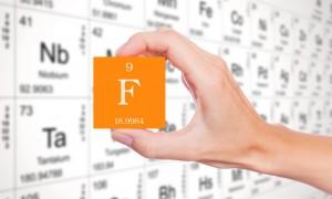 Фтор и флюороз - какая взаимосвязь?