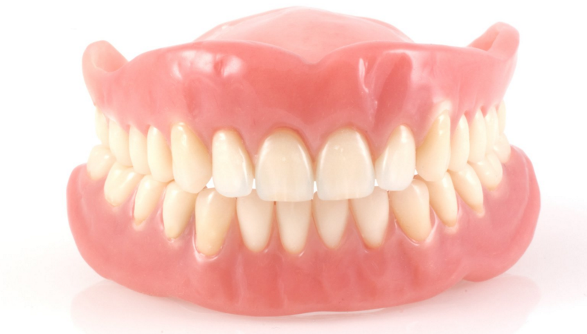 съемные виниры на зубы джум
