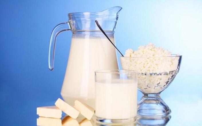 Белая диета после отбеливания - что можно кушать?