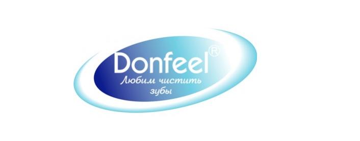 Donfeel or 820m
