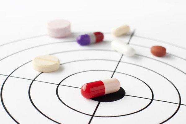 Антбиотики при стоматите у детей и взрослых - можно ли принимать?