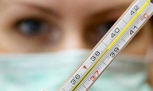 Может ли быть температура после удаления зуба?