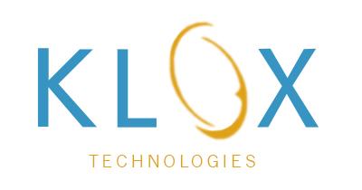 Отбеливание зубов Klox