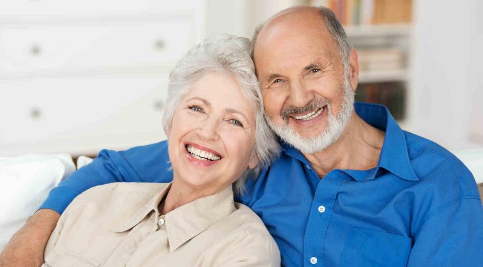Почему обманывают пенсионеров при индексации пенсии