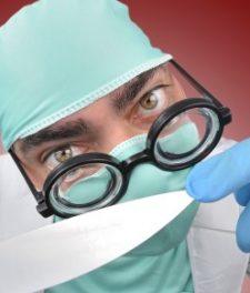 Как не бояться стоматолога и побороть страх перед лечением зубов?