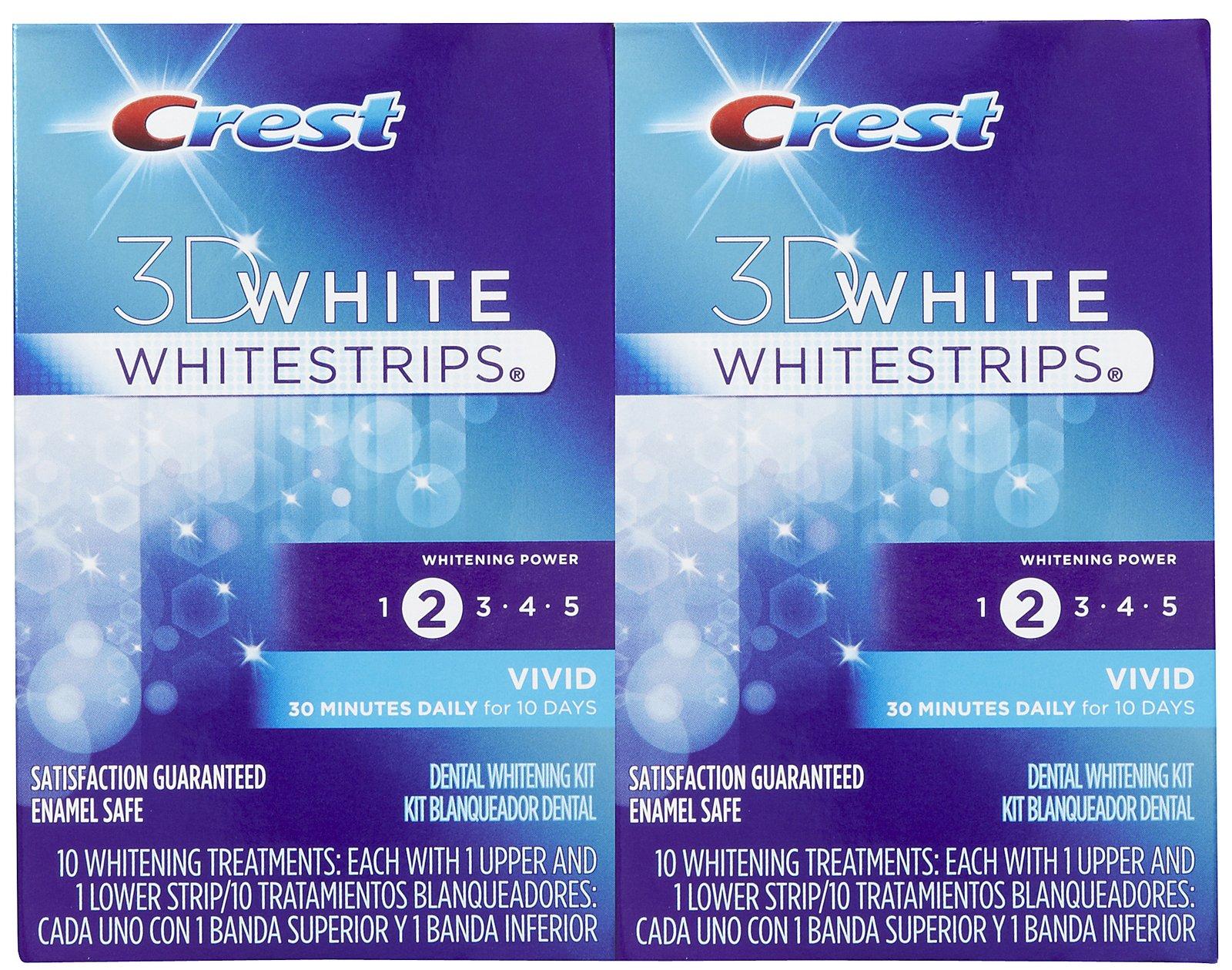 Crest 3d white паста где купить