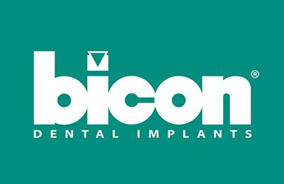 Импланты Бикон