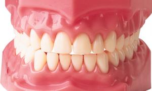 Рак челюсти и методы его лечения