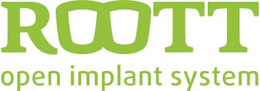 Зубные импланты Roott
